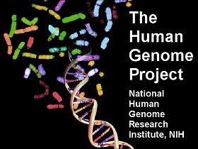 an introduction to the human genome project 2 the human genome project lap chee tsui steve w scherer toronto,  canada 1 introduction 42 2 chromosome maps 42 21 genetic maps 43.